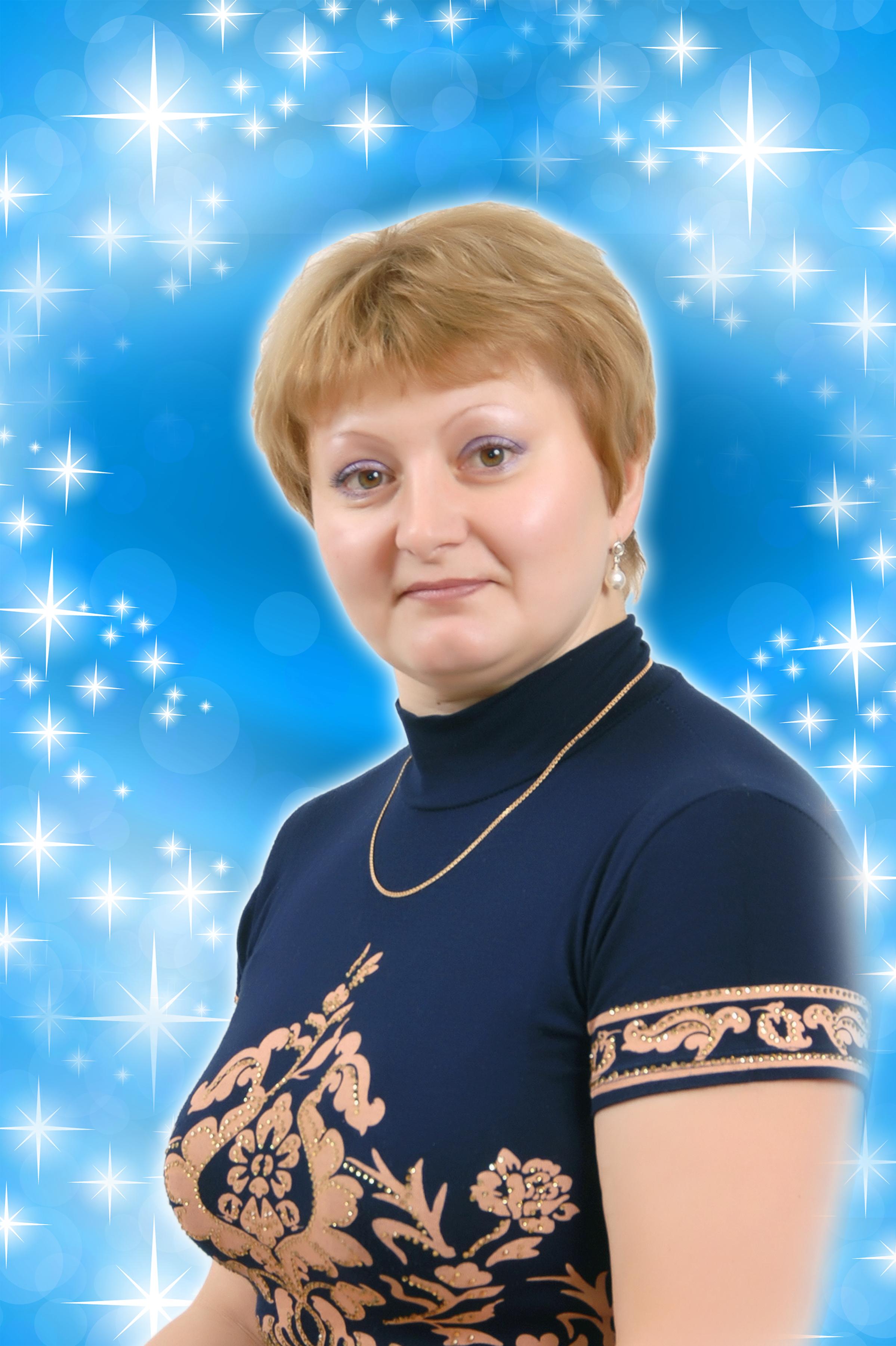 vagina-irina-mihaylovna